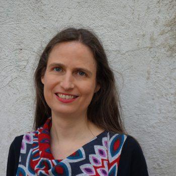 Almut Tina Schmidt