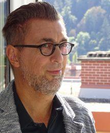 Helwig-Brunner-2019-Copyright-Anett-Keszthelyi-Brunner