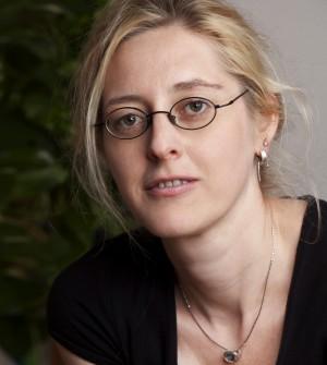 Henrike-Blum-Copyright-Renée-del-Missier