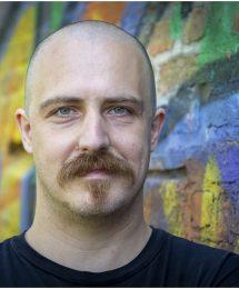 Stefan Schmitzer, Droschl Verlag
