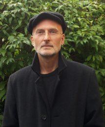 Wolfgang-Denkel-copyright_Uta-Hansen-Denkel