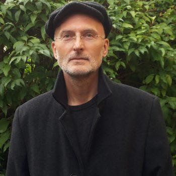 Wolfgang Denkel