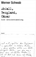 Abfall, Bergland, Cäsar