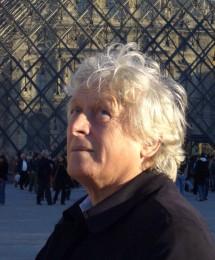 Alfred Kolleritsch