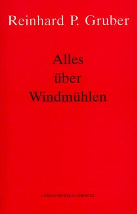 Alles über Windmühlen