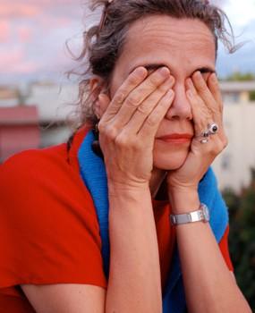 Birgit Kempker
