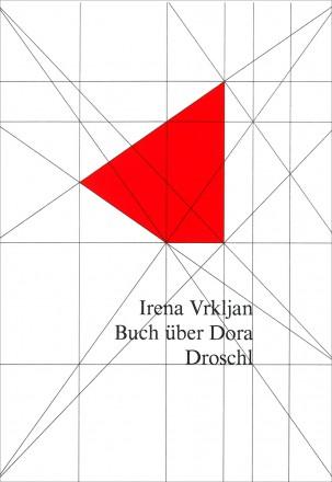 Buch über Dora