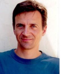Christian Futscher