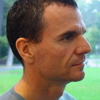 Christian Uetz
