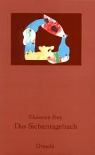 Das Siebentagebuch