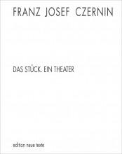 das stück – ein theater