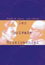 Der private Briefwechsel