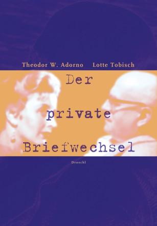 Der private Briefwechsel