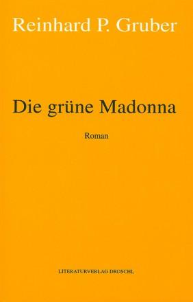 Die grüne Madonna