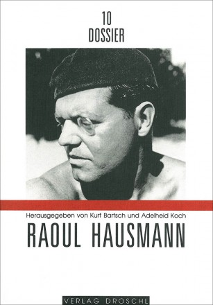 Dossier 10 Raoul Hausmann