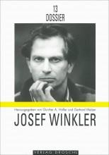 Dossier 13 Josef Winkler