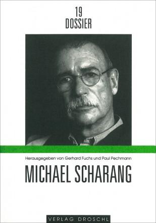 Dossier 19 Michael Scharang