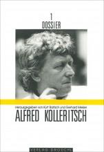 DOSSIER 1: Alfred Kolleritsch