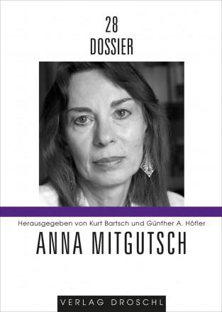 Dossier 28 Anna Mitgutsch