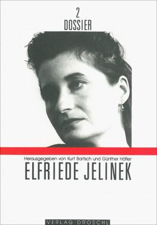 Dossier 2 Elfriede Jelinek