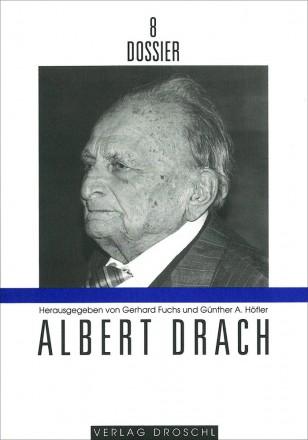Dossier 8 Albert Drach
