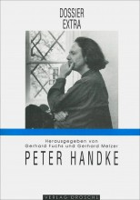 Dossier extra Peter Handke