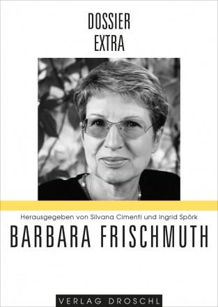 Dossier extra Barbara Frischmuth