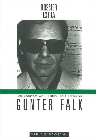 Dossier extra Gunter Falk