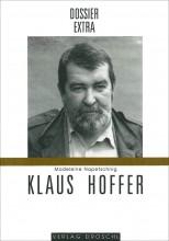 Dossier extra Klaus Hoffer