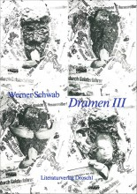 Dramen III