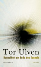 tor ulven essays for scholarships