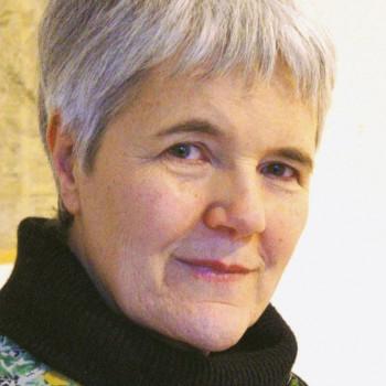 Eleonore Frey