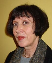 Elfriede Czurda
