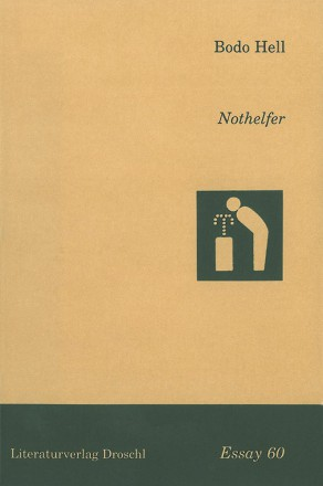 Nothelfer