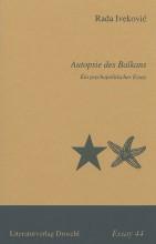 Autopsie des Balkans