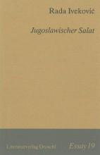 Jugoslawischer Salat