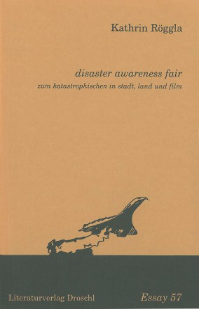 disaster awareness fair