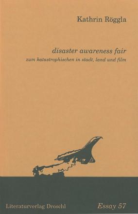 disaster awareness fair