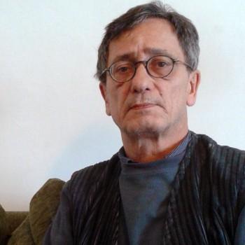 Ferenc Szijj