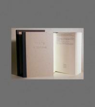 Das Siebentagebuch 565_vz