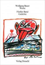 Gedichte Fünfter Band