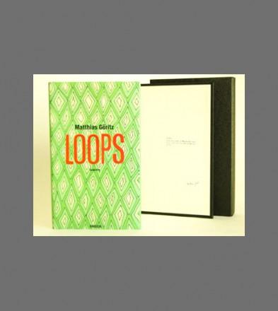 Loops_V