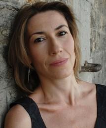 Gwenaille Aubry