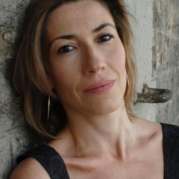 Gwenaëlle Aubry