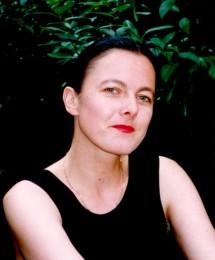 Helga Glantschnig