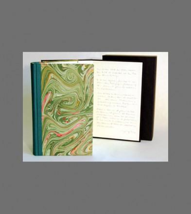 Logbücher einer Meerjungfrau 590_vz