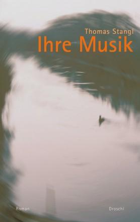 Ihre Musik