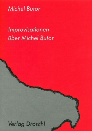 Improvisationen über Butor