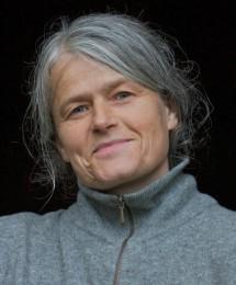 Ingeborg Horn