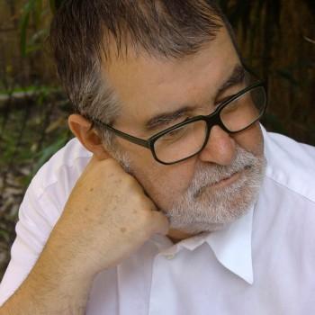 Klaus Hoffer